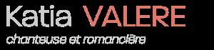 KV-chanteuse-romanciere