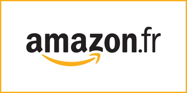 logos-amazon