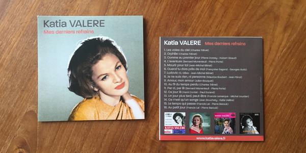 vente-en-ligne-CD