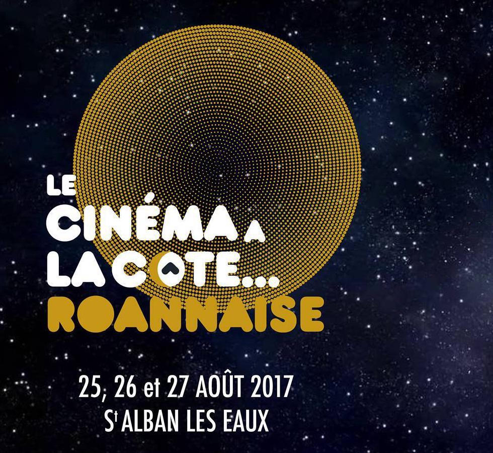 le-cinema-1