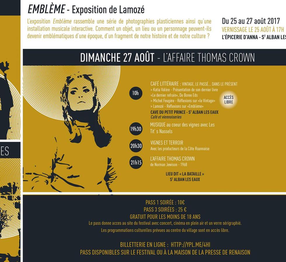 le-cinema-2