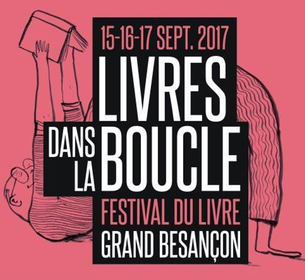 siteKV-news-livres-boucle-1