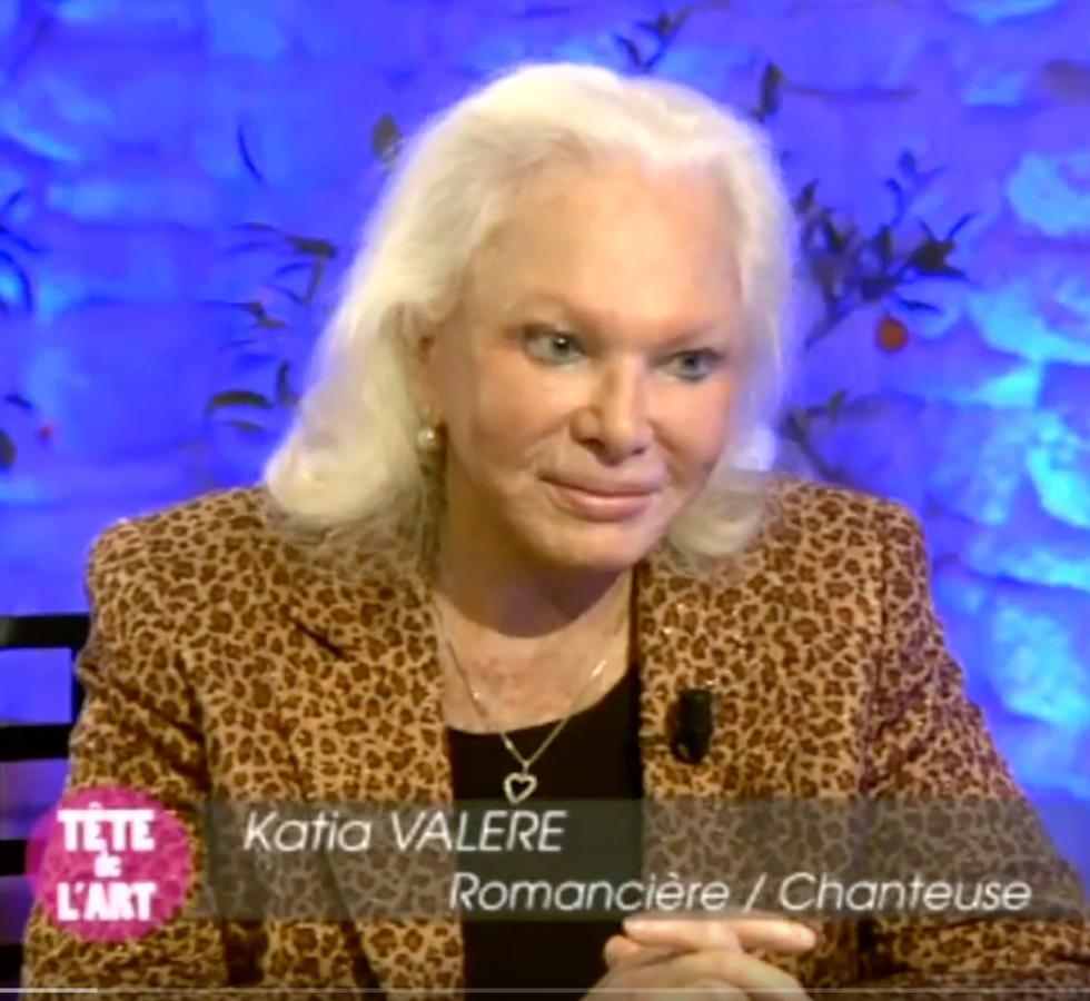 KV-news-Katia-TDL