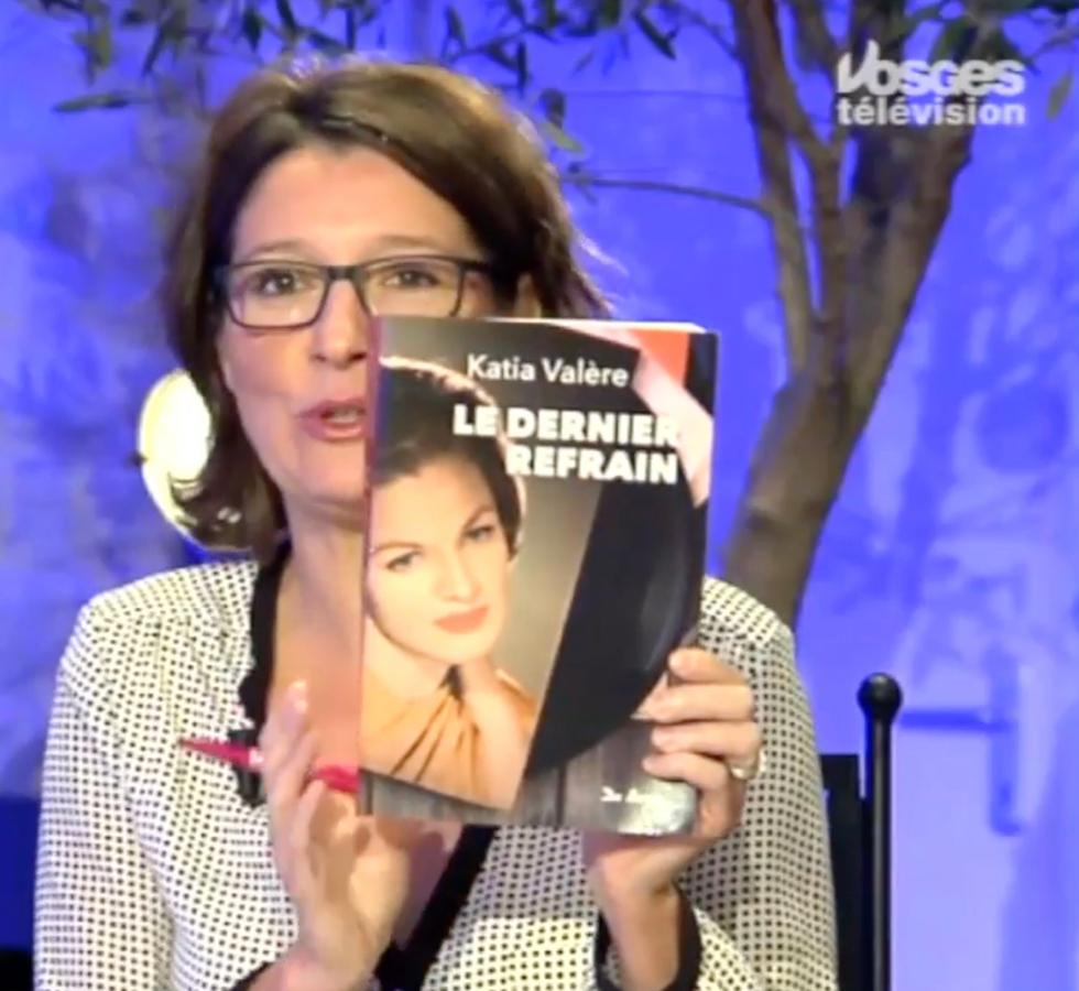 KV-news-SophieSAP-LDR