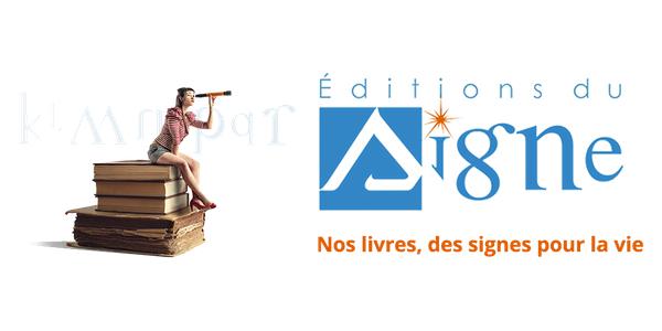 Editions-du-Signe-logo